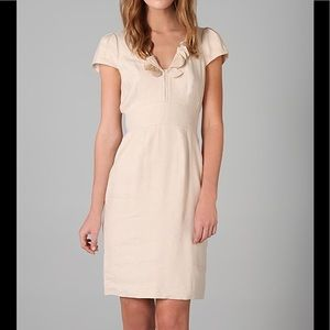 Rebecca Taylor Essential Dress